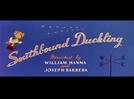 O Patinho Migrador (Southbound Duckling)