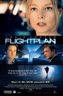 Plano de Vôo (Flightplan)