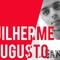 Guilherme Augusto
