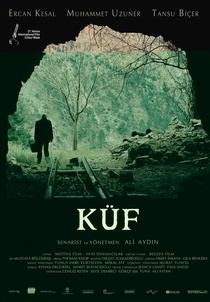 Küf - Poster / Capa / Cartaz - Oficial 1