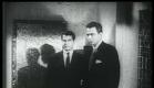 The She Creature (1956) Trailer