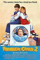 O Pestinha 2 (Problem Child 2)