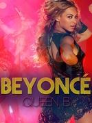 Beyoncé: Queen B (Beyoncé: Queen B)