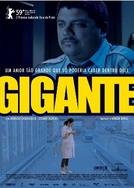 Gigante (Gigante)