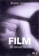 Film (Film)