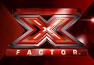 X - Factor Brasil (1ª Temporada) (X: Factor Brasil)