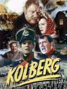Kolberg (Kolberg)