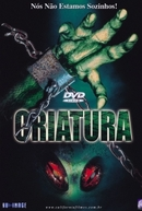 Criatura (Alien Lockdown)