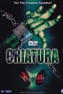 Criatura (Alien Lockdown)