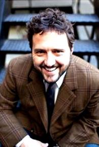 Michael Leahy (I)