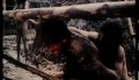 Cannibal Ferox Trailer