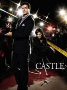 Castle (2ª Temporada) (Castle (Season 2))