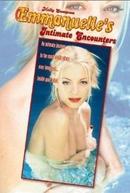Emmanuelle 2000: Os Encontros de Emmanuelle (Emmanuelle 2000: Emmanuelle's Intimate Encounters)