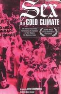Sex in a Cold Climate (Sex in a Cold Climate)