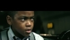 LUV - Trailer (Common, Michael Rainey Jr. and Dennis Haysbert)