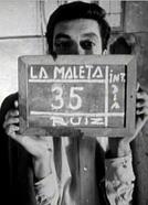 A Maleta (La Maleta)