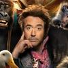 Assista ao PRIMEIRO TRAILER de Dolittle com Robert Downey Jr.