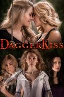 Dagger Kiss (Dagger Kiss)