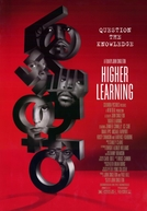 Duro Aprendizado (Higher Learning)