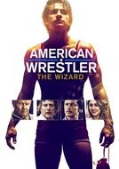 Lutando Por Um Sonho (American Wrestler: The Wizard)