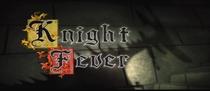 knight Fever - Poster / Capa / Cartaz - Oficial 1