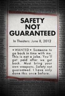 Sem Segurança Nenhuma - Poster / Capa / Cartaz - Oficial 2
