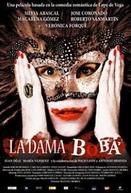 A Dama Boba (La Dama Boba)