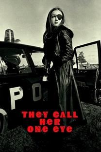 Thriller - Um Filme Cruel - Poster / Capa / Cartaz - Oficial 11
