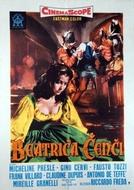 Beatrice Cenci (Beatrice Cenci)
