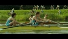 The Boat Race / La Régate (2010) - Trailer