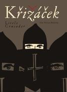 Little Crusader (Krizácek)
