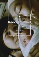Paz de Espírito (ความสงบจิตสงบใจ)