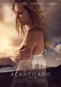 Acantilado - Poster / Capa / Cartaz - Oficial 1