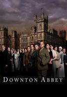 Downton Abbey (2ª Temporada)