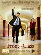 Primeiro da Classe (Front of the Class)