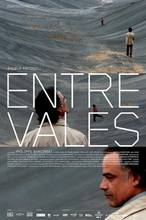 Entre Vales - Poster / Capa / Cartaz - Oficial 1