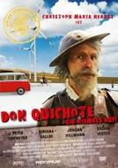 Dom Quixote - Nunca Desista (Don Quichote - Gib niemals auf!)