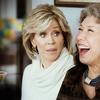 Grace and Frankie | Netflix libera teaser da 3ª temporada e data de estreia