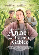 Anne of Green Gables (Anne of Green Gables)