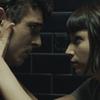 La Casa de Papel (Netflix) Parte 1 - Resenha - Meta Galáxia