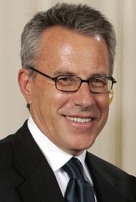Tom Rosenberg (I)