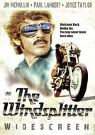 The Windsplitter (The Windsplitter)