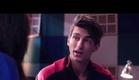 Greenhouse Academy | Trailer Português