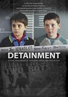 Detainment (Detainment)