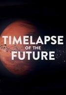 TIMELAPSE DO FUTURO: Uma Jornada até o Fim dos Tempos (TIMELAPSE OF THE FUTURE: A Journey to the End of Time)