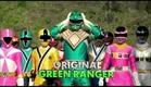Power Rangers Super Megaforce - Legendary Battle - Teaser 1