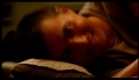"Trailer to a film ""The Coast Guard / Hae anseon"" 2002, the director Ki-duk Kim"