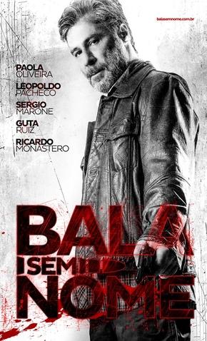 Download Filme Bala Sem Nome Qualidade Hd