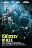 Dentro do Labirinto Cinzento (Into the Grizzly Maze)
