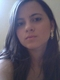 Thalita Mariana